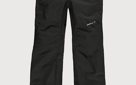 Kalhoty O´Neill PG Charm Pants Černá