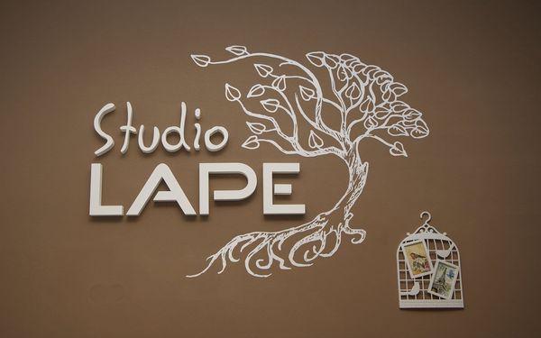 Studio Lapé