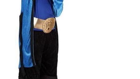 Kostým pro děti Th3 Party 9867 Boxer