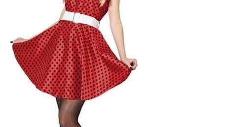 Kostým pro dospělé Th3 Party 1105 Myška