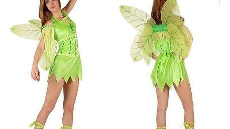 Kostým pro dospělé Th3 Party 9592 Víla