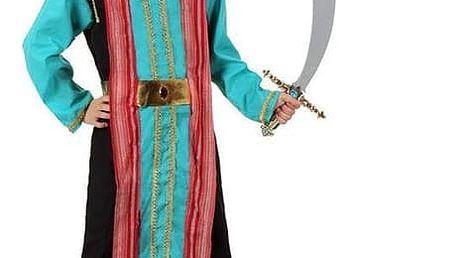 Kostým pro děti Th3 Party 6715 Arabský šejk