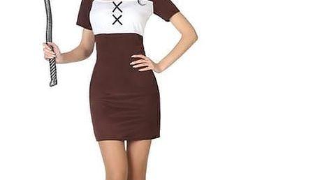 Kostým pro dospělé Th3 Party 4175 Žena viking