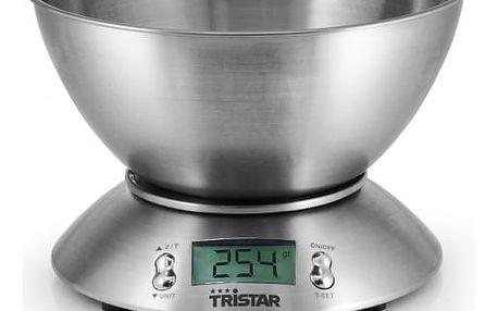 Tristar KW2436