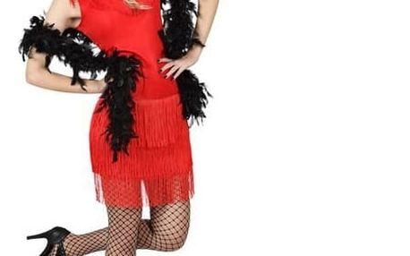 Kostým pro dospělé Th3 Party 4320 Charleston