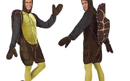 Kostým pro dospělé Th3 Party 2144 Želva