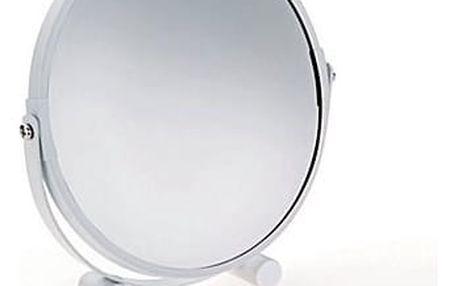 KELA KL-21906 Zrcadlo kosmetické CHIARA