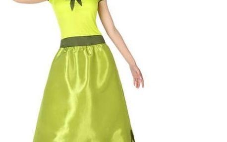 Kostým pro dospělé Th3 Party 3963 Jižanská dáma