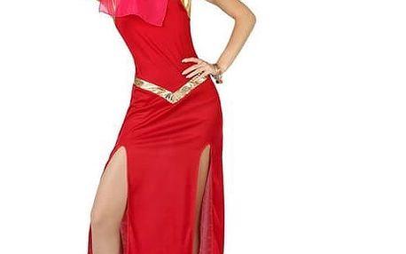 Kostým pro dospělé Th3 Party 94 Arabská tanečnice