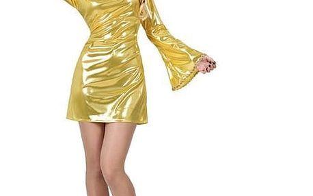 Kostým pro dospělé Th3 Party 2812 Disco