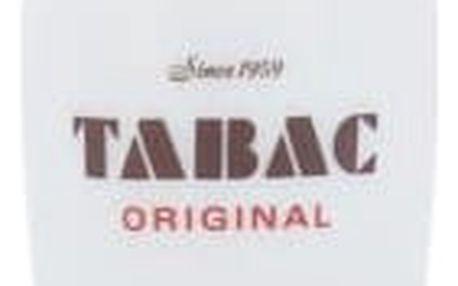 TABAC Original 150 ml voda po holení M