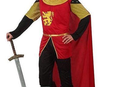 Kostým pro dospělé Th3 Party 1383 Středověký král