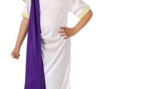 Kostým pro děti Th3 Party 6951 Říman