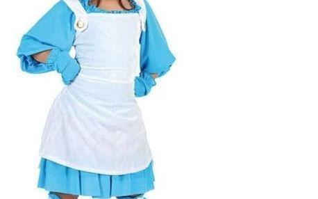 Kostým pro děti Th3 Party Skřítek