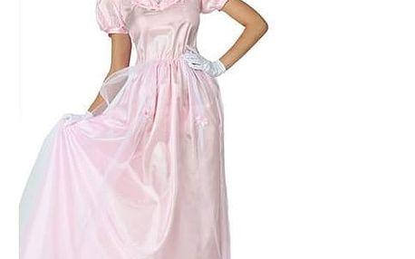 Kostým pro dospělé Th3 Party 3927 Princezna z pohádky