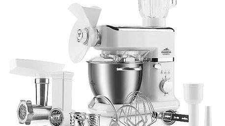 Kuchyňský robot ETA Gratussino MAXO II 0023 90080 + DOPRAVA ZDARMA