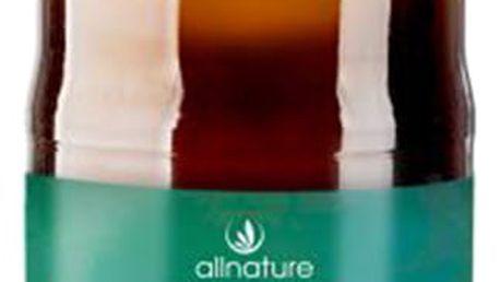 Sonnenmacht Aloe vera Premium 1000 ml