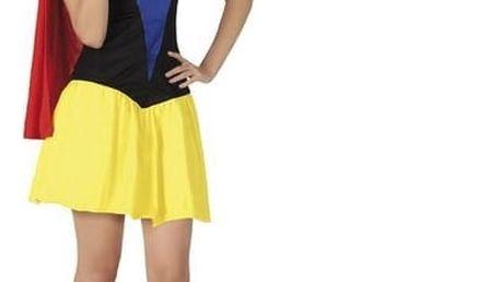 Kostým pro dospělé Th3 Party 1367 Princezna z pohádky