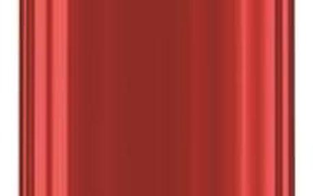 Láhev na pití Sigg WMB Traveller Red 1,5l červená
