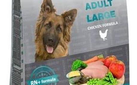 Calibra DogNEW Premium Adult Large 12kg
