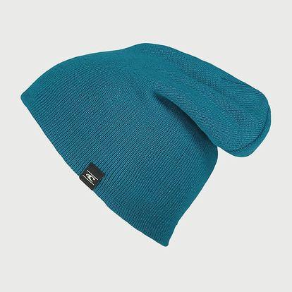 Čepice O´Neill BM Dolomiti Beanie Modrá