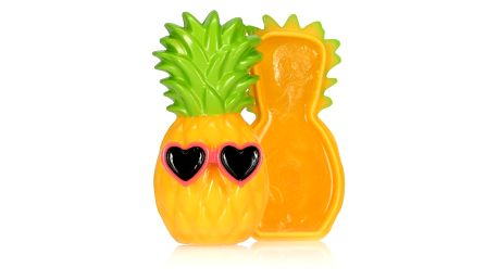 Balzám na rty Ananas NPW Pineapple