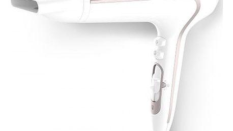 Philips BHD18600
