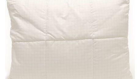 Kvalitex Polštář AntiStress se zipem 700 g, 70 x 90 cm