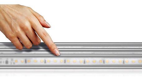 Vigan VLS-003 sada LED svítidel 3x30 cm
