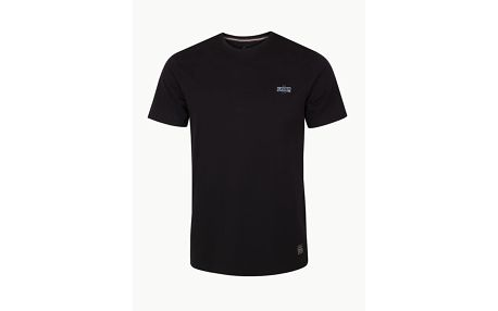 Tričko Loap BALIN Černá
