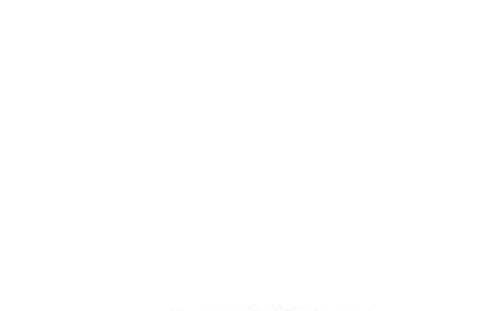 OYOY Dřevěný háček Saki Nature - 2 ks, béžová barva, hnědá barva, dřevo