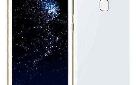 Huawei P10 Lite Dual-SIM White