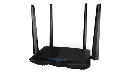 Router Tenda AC6 (AC6)