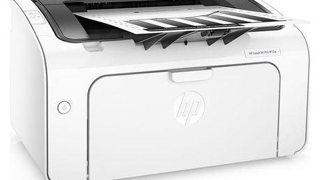 Tiskárna laserová HP M12a (T0L45A)