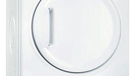 Sušička prádla Whirlpool DDLX 80110 bílá