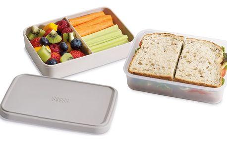 JOSEPH JOSEPH 1570644 Lunch box GoEat™