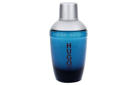 Hugo Boss Dark Blue 75ml