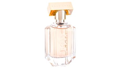 HUGO BOSS Boss The Scent For Her 50 ml EDP W