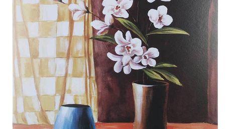 Obraz na stěnu - Třešeň