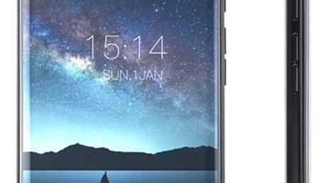 Mobilní telefon Doogee BL5000 Dual SIM 4 GB + 64 GB (6924351609900) černý + DOPRAVA ZDARMA