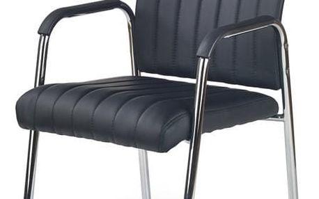 Konferenční židle Vigor Fot