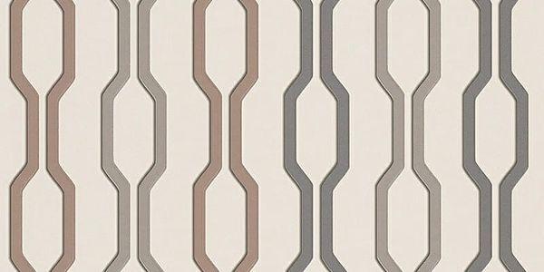 Porsche Design No.2 - vliesová tapeta role 53 cm x 10,05 m2