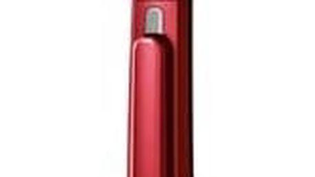 Vysavač tyčový Electrolux Ergorapido EER7ANIMAL červený + Doprava zdarma