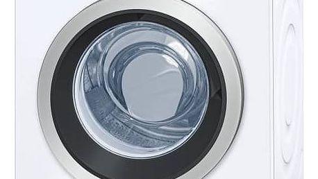 Automatická pračka Bosch WAW32540EU bílá + Doprava zdarma