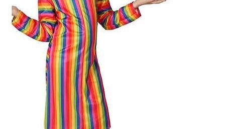 Kostým pro děti Th3 Party Žena klaun