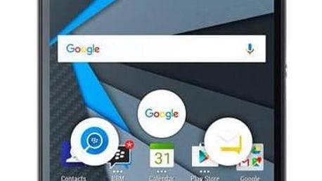 Mobilní telefon BlackBerry DTEK50 (Neon) (PRD-62981-004) šedý + Doprava zdarma