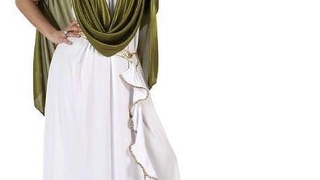 Kostým pro dospělé Th3 Party Říman