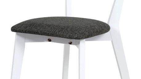 Jídelní židle ARLETA