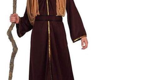 Kostým pro děti Th3 Party Svatý josef