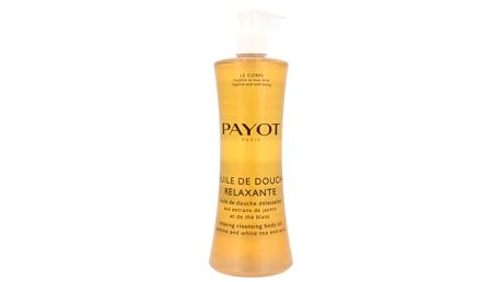 PAYOT Le Corps Relaxing Cleansing Body Oil 400 ml tělový olej W